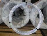 Hegnstråd nr. 14  standard galvanisering 4 x 5 kg.