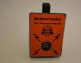 """Hegnstester """"Sensor"""" model"""