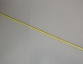 Hegnspæl fiber 8 x 1200 mm.