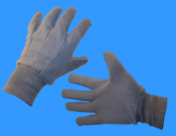 Jersey handske CE10